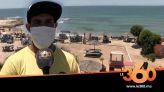 Cover_Vidéo: كورونا يؤزم أوضاع المشتغلين بقطاع ركوب الأمواج بشواطئ سوس