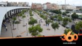 cover vidéo :Le360.ma • محطة ولاد زيان بدون حافلات