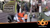 Cover_Vidéo: هكذا يطبق قائد المعاريف تعليمات الحكومة في زمن كورونا