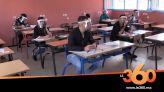 Cover_Vidéo: هكذا اجتاز تلاميذ فاس امتحانات البكالوريا في زمن كورونا