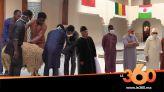 Cover_Vidéo: المجلس العلمي بوجدة يهدي أضاحي العيد للطلبة الأفارقة بالمدينة