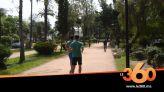 cover vidéo :Le360.ma • الحدائق وجهة البيضاويين في ظل موجة الحرارة المرتفعة