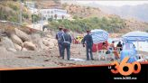 Cover Vidéo - هكذا يؤمن الدرك الملكي الاصطياف بشواطئ الحسيمة
