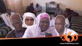 موريتانيون ضحايا التعذيب في مخيمات البوليساريو ينشدون العدالة