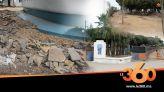 cover vidéo :Le360.ma • حديقة فال دي أنفا بالبيضاء كما لم تروها من قبل