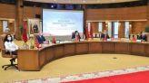 توقيع اتفاقية لقاح كورونا مع الصين