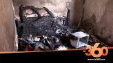 Cover Vidéo - شهود يروون لـle360 تفاصيل مصرع طفلين حرقا داخل شقة بفاس
