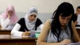 امتحانات البكالوريا بالجزائر