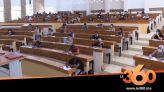 Cover_Vidéo: طلبة فاس يجتازون الامتحانات الجامعية في ظروف استثنائية
