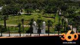cover vidéo :Le360.ma • فيلا هاريس بطنجة تتحول لمتحف يعرض أغلى اللوحات التشكيلية بالمغرب