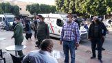 سلطات تارودانت وأكادير تغلق مقاهٍ خرقت تدابير الوقاية من كورونا