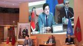 المغرب والأمم المتحدة يوقعان اتفاقا لإحداث مكتب برنامج بالمملكة لمكافحة الإرهاب والتكوين في إفريقيا