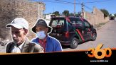 Cover_Vidéo: تفاصيل مقتل قاصر على يد سارق بالبيضاء