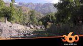 Cover_Vidéo: أزمة السياحة الجبلية بمنطقة إمليل