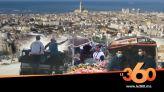 cover vidéo :Le360.ma : Sans bavette, Casablanca va droit dans le mur