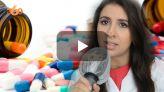 """cover vidéo :Le360.ma اكتشفوا """"خطورة"""" تناول أدوية كورونا بدون استشارة طبية"""