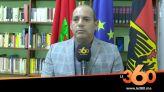 Cover_Vidéo: قنصل ألمانيا بطنجة يتحدث عن افتتاح القنصلية واستثمارات ألمانيا بالجهة