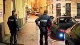 شرطة النمسا / الشرطة النمساوية