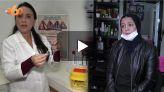 Cover_Vidéo: صالونات الحلاقة والتجميل بأكادير تتحول إلى عيادات طبية خطيرة