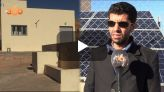 Cover Vidéo - مشروع سقوي بتاوريرت لتخفيف معاناة مربي المواشي والفلاحين