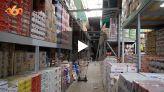 Cover video:تجار المواد الغذائية يشتكون من الزيادة في أسعار الزيت