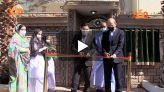 Cover_Vidéo: افتتاح قنصلية الاردن في العيون نموذج عن التضامن العربي