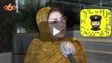 Cover_Vidéo: سعيدة شرف لدنيا بطمة: البراءة ثبتت في المحاكم وليس الندوات