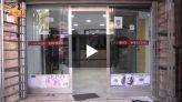 "Cover - تداعيات أزمة كورونا تهوي بنشاط ""مكاتب الصرف""بجهة مراكش آسفي"