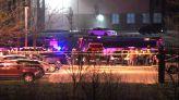 مقتل 8 أشخاص على الأقل وسقوط جرحى في حادث إطلاق نار بإنديانابوليس