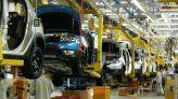 صادرات السيارات بالمغرب