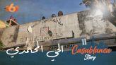 Cover : Casablanca Story Ep1 : il était une fois Hay Mohammadi
