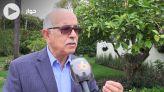 Cover Vidéo - Vidéo Affaire Brahim Ghali: le successeur du chef du polisario sera désigné par Alger et non par les saharouis de Tindouf, selon Biadillah