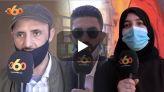 Cover Vidéo - المشاكل التي تعترض آباء الأطفال التوحديين