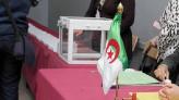 حزب العمال الاشتراكي الجزائري