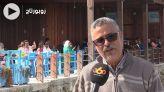 Cover_Vidéo: شواطئ الداخلة تنتعش بعد تخفيف قيود كورونا