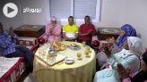 Cover_Vidéo: تلميذ كفيف ينال الباكالوريا بأعلى معدل بطنجة