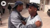 cover سكان وأقارب ضحايا العصابة المسلحة بمالي يروون تفاصيل الفاجعة بآيت ملول