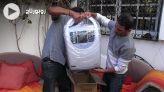 Cover_Vidéo: استفادة 100 مريض بكورونا بأكادير من آلات الأكسجين