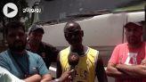 مقتل سائقين مغربيين في مالي.. ردود غاضبة من السائقين بباماكو