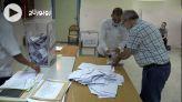 cover: هكذا تتم عملية فرز أصوات انتخابات 2021 بطنجة