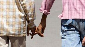 مثلية 2