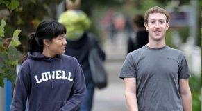 مارك مؤسس فيسبوك