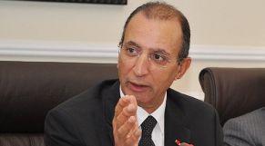 محمد حصاد