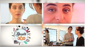 Cover Video -Le360.ma •Beauté Le360. EP2