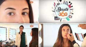 Cover Video -Le360.ma •beauté EP4
