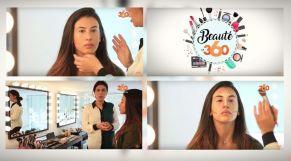 Cover Video -Le360.ma •Beauté EP5