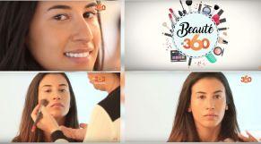 Cover Video -Le360.ma •beauté EP6