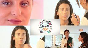 cover vidéo :Le360.ma •beauté EP3