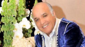 عبد الرحيم الصويري