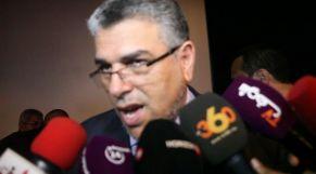 غلاف فيديو... منع مظاهرة الخميس بالحسيمة معللة بعدم احترام القانون